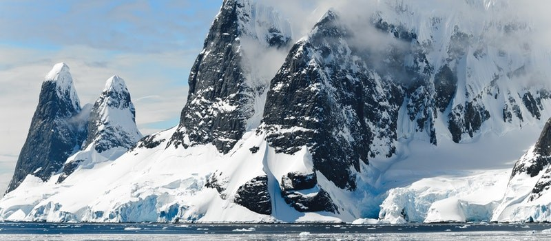mountains-ice-bergs-antarctica-berg-48178.jpeg#asset:274